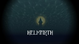 Helmfirth, A medieval adventure map Minecraft Project