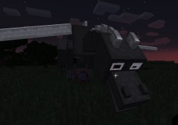 idubbbz tv pack Minecraft