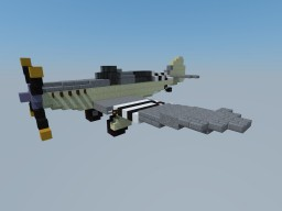 Fairey Firefly Mk.IV