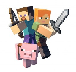 Easy tips for minecraft survival