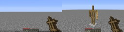 Useful Armor Stand Commands Minecraft Blog