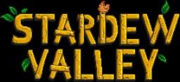 Stardew Valley [Aliquam] Minecraft