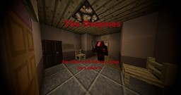 =The deepnes= horror map (review)