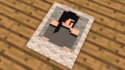#1 Creating Skins - Gothic Girl