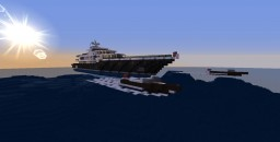 A I R Yacht