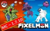 Pixelmon Adventure (Kanto)
