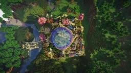 GeoVillage Factions 1.12 [CUSTOM ENCHANTS] [1.8 PVP] [SUPPLY DROPS] [EVENTS] [FRIENDLY STAFF] Minecraft