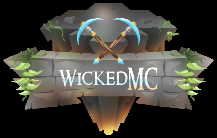 Minecraft Spielen Deutsch Minecraft Server Icon Erstellen Online - Minecraft server icon erstellen online