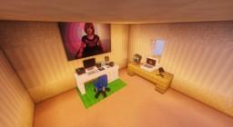 PandaCraft Network Minecraft Server
