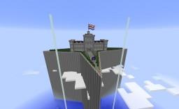 Xtreme Castle