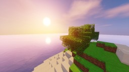 Bright Shades Minecraft