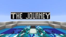 The Journey | Parkour Map |