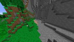 5x5 Pixel Pack Minecraft Texture Pack