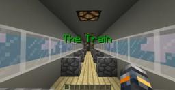 Secret Rooms (1.12) Minecraft Map & Project