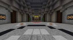 Parkour Proffesional (Indonesia) Minecraft Map & Project