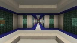 Random Buttons 1 Minecraft Project
