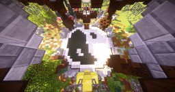 -= Peace =- [Koth] Minecraft Project