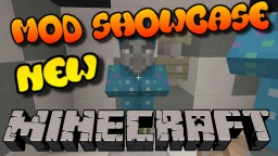 MINECRAFT: XBOX 360/ONE/PS3/PS4/WII U - Illusioners MOD SHOWCASE W/DOWNLOAD