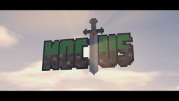 Noctus Minecraft