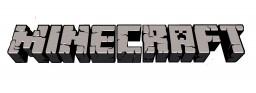 How minecraft became minecraft