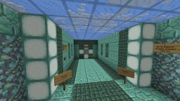Do The Opposite! by Rudy316 Minecraft Map & Project