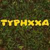 Typhxxa