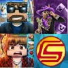 The Top 10 Minecraft Youtubers based on Subscribers!