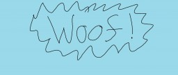 Woof! Minecraft Blog Post