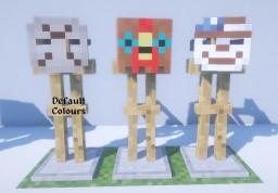Corplyan's Add-On Pack! Minecraft Texture Pack