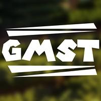 Gamestrike.de Minecraft Server