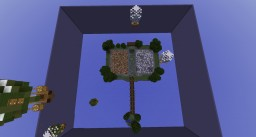 PixelCrfat Minecraft Server