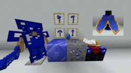 PacX Texture Pack Minecraft 1.12.X Version 5.0 Minecraft Texture Pack