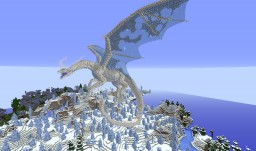Frostwing Minecraft Project