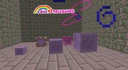 Bronydog's Updated Love & Tolerance2.0 Purple Smooze expansion