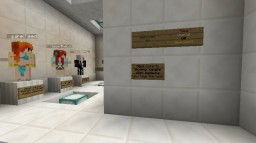 RWBY: The World of Remnant Minecraft Server