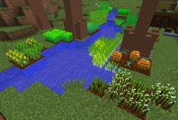 Geomastery Minecraft