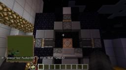 Minecraft 1.12 Lab
