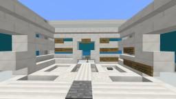 Random Buttons 2! Minecraft Project