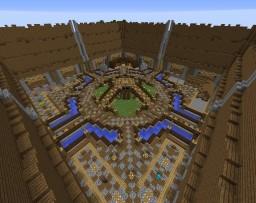 VanguardPVP Minecraft Server