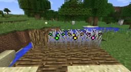 [1.12, 1.12.1] Arcrops v1.2 Minecraft Mod