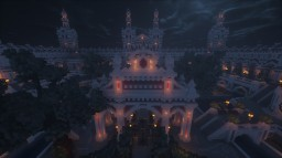Realm Of Allura Minecraft Server