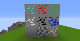 SwagStarYT's Smooth Pack v0.3 Minecraft Texture Pack