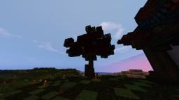 Asian Tree WesterosBlock