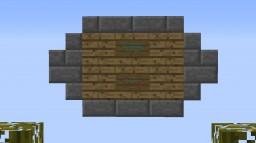 KnockbackFFA Map - Clouds Minecraft Map & Project