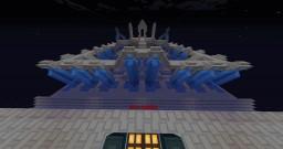 Ionic: Factions | Need Helpers | Envoys | HeadHunting | Raiding | Minecraft Server