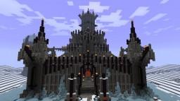 Minecraft build team (Read desc)