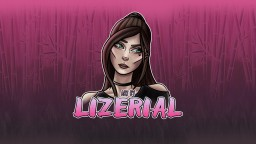 Liz'Art Minecraft Blog Post