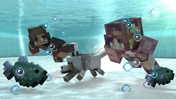 ıllıllı  🎀 𝒜𝓃 𝐼𝓃𝓉𝑒𝓇𝓋𝒾𝑒𝓌 𝓌𝒾𝓉𝒽... 𝒮𝓎𝓁𝓋𝒾𝒶_❣ 🎀  ıllıllı Minecraft Blog Post