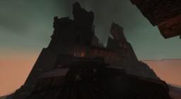 Câirn Vallon Minecraft Project