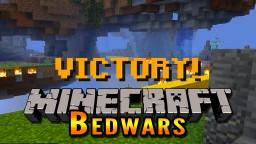 Hypixel Bedwars Minecraft Blog Post